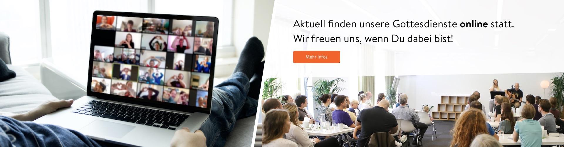 Evangelischer_Gottesdienst_Citychurch_Muenchen_Livestream