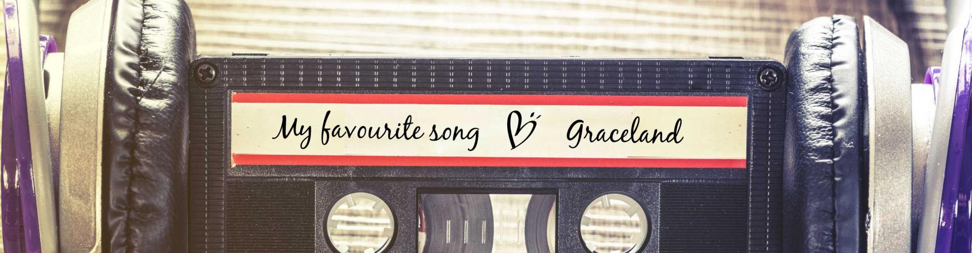 Slieder_My favourite song_für web