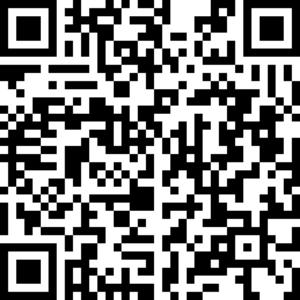 QR Code für SEPA Überweisung